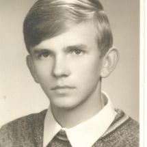 Ks. Miezysław Wędrycowic 001