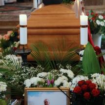 pogrzeb-biala05
