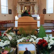 pogrzeb-biala10