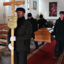 pogrzeb-szczecinek11