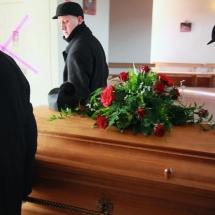 pogrzeb-szczecinek12