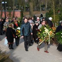 pogrzeb-szczecinek17