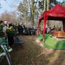 pogrzeb-szczecinek21
