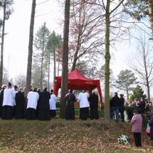 pogrzeb-szczecinek22