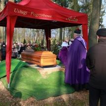 pogrzeb-szczecinek23