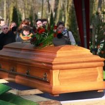 pogrzeb-szczecinek25