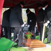 pogrzeb-szczecinek27