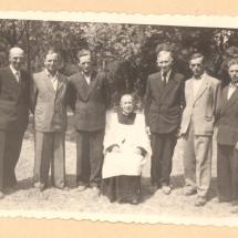 zdjęcia od 1957 001