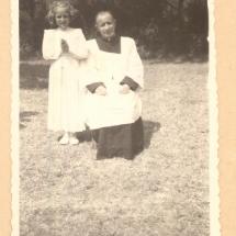 zdjęcia od 1957 003