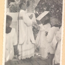 zdjęcia od 1957 006