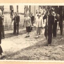 zdjęcia od 1957 008