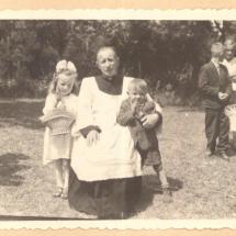 zdjęcia od 1957 016
