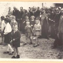 zdjęcia od 1957 017