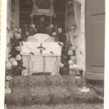 zdjęcia od 1957 021