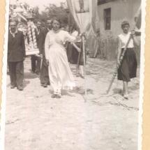 zdjęcia od 1957 022