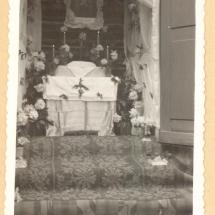 zdjęcia od 1957 028