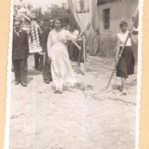 zdjęcia od 1957 029