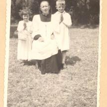 zdjęcia od 1957 031