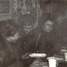 Skrzatusz 1981